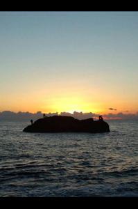 201101115.jpg